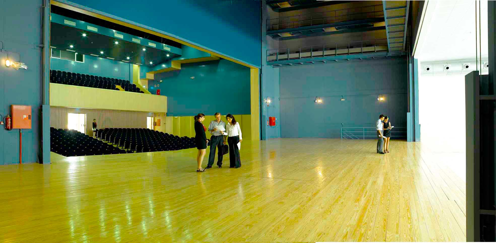 CONGRESOS-BARBASTROpanoramica-teatro
