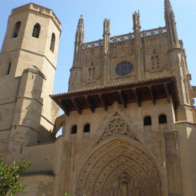 Catedral_de_Huesca