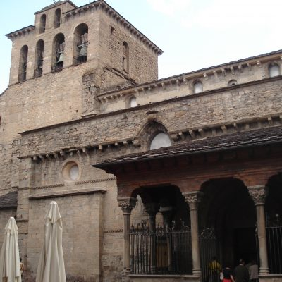 Catedral_de_Jaca