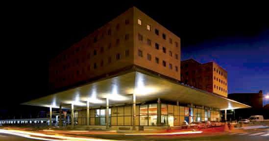 HUESCA_Congresos-TURISTICA-CERT-16