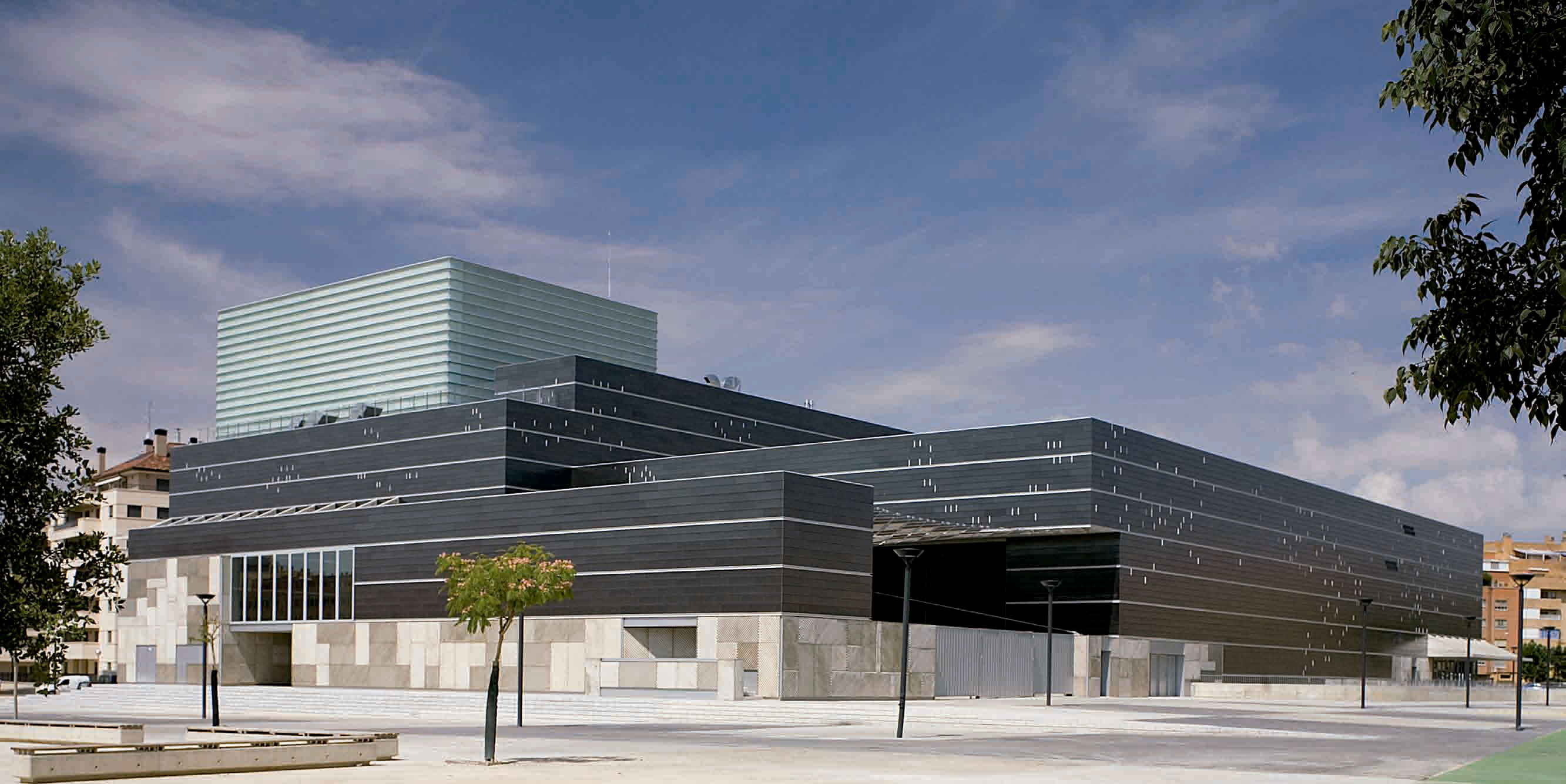 HUESCA_Congresos-TURISTICA-CERT-4