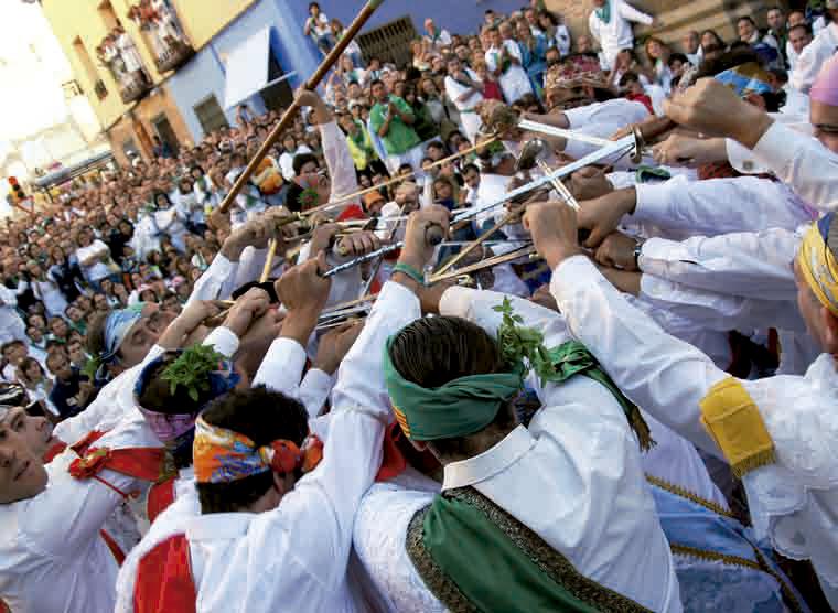 HUESCA_Congresos-TURISTICA-CERT-81