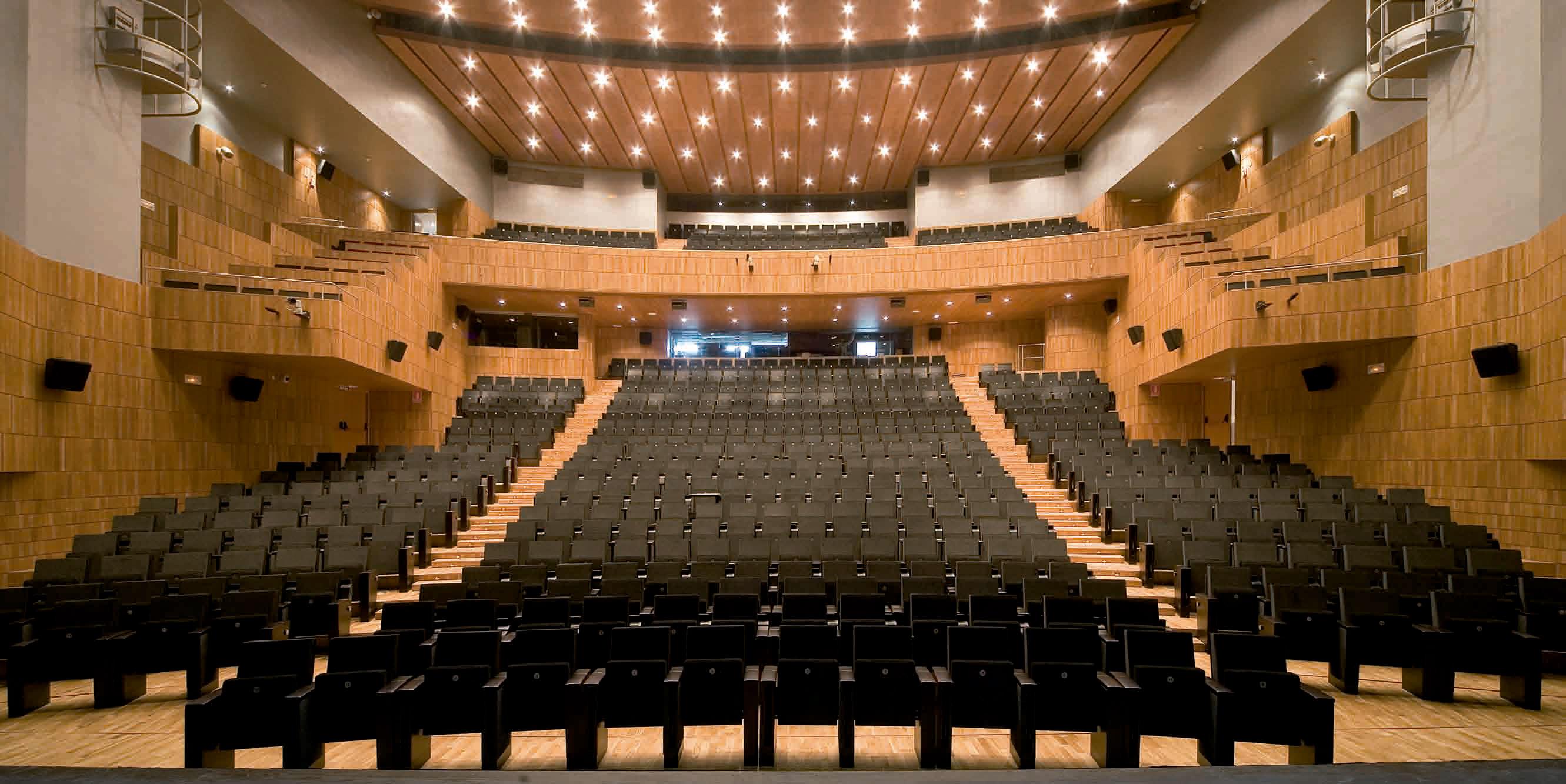 HUESCA_Congresos-TURISTICA-CERT-99