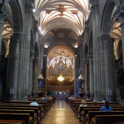 Interior_de_la_Seu_de_Chaca
