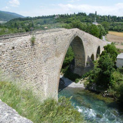 Puente_de_San_Miguel_de_Jaca_(DSCF0124)